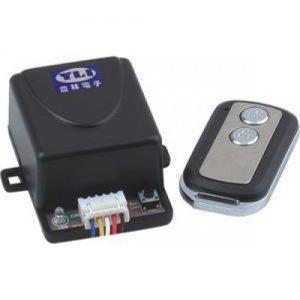 ABK-400-1-12-500x500