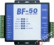 bf-50-ML
