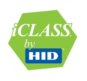 iCLASS_logo