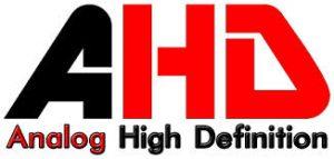 logo-ahd