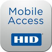hidmobileaccess