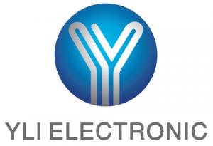 logo nuevo YLI