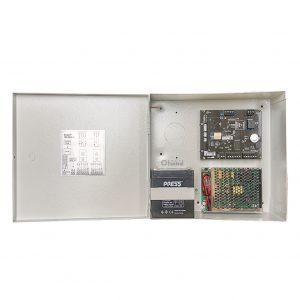 Kit Control de Acceso UPS