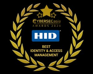 Best-Identity-Access-Management-1
