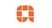 Logo de Allegion