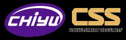 chiyu-chiyu