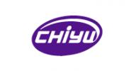 Logo de Chiyu