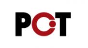 Logo de PCT