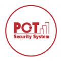 PCT-SS