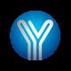 Logo Yli Electronics Punto Control SA