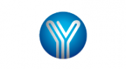 Logo de YLI